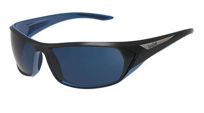 BOLLE BLACKTAIL Sunglasses