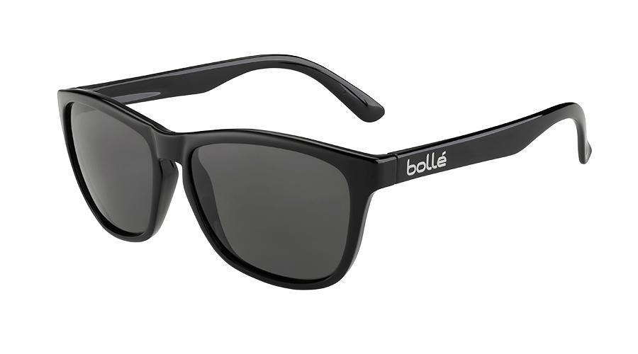 BOLLE 473 Sunglasses