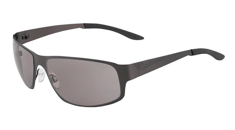 BOLLE AUCKLAND Sunglasses