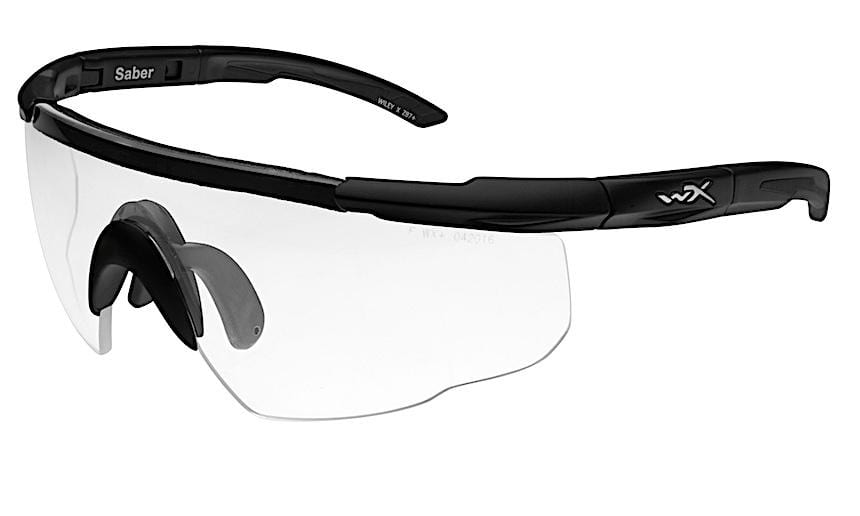 WILEY X Saber Advanced Sunglasses