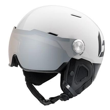 BOLLE MIGHT SNOW HELMETS