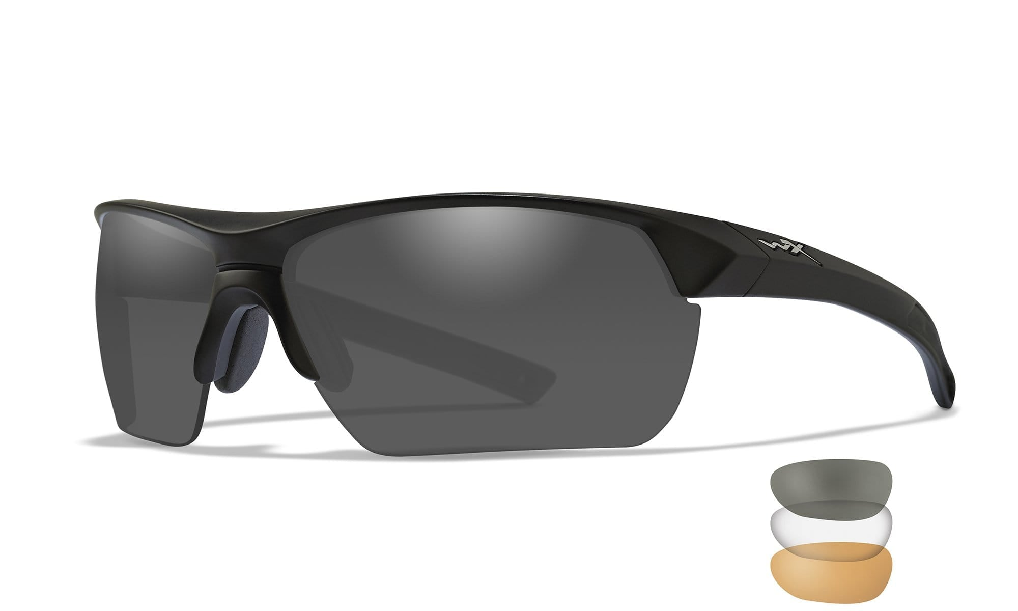 WILEY X Guard Advanced Sunglasses