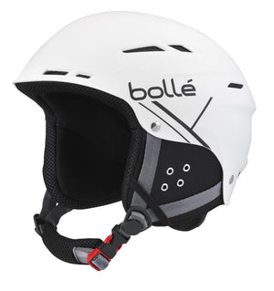 BOLLE B-FUN SNOW HELMETS