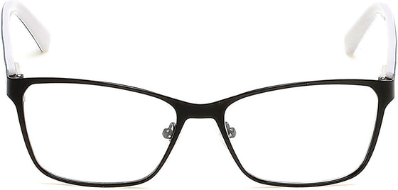 Bongo BG0165 Eyeglasses 005-005 - Black/other