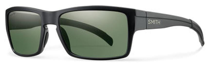 SMITH Outlier/N Sunglasses