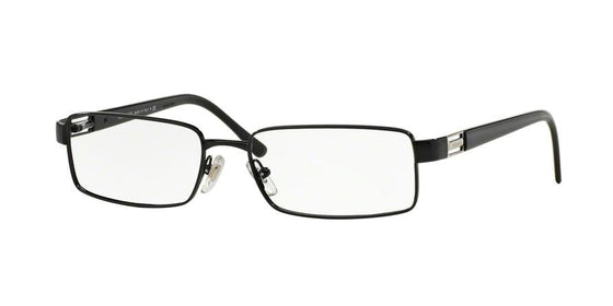 Versace VE1120 Eyeglasses