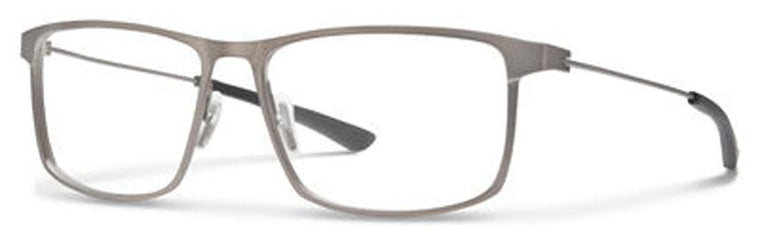 SMITH Index 56 Eyeglasses 0FRE-MATTE GREY