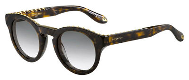 651fd582513c GIVENCHY Gv 7007/S Sunglasses | Free Shipping – Lensntrends