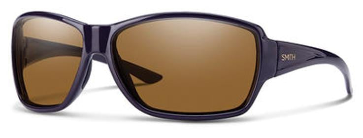 d5ff34fa56b6c ... POLARIZED Smith Pace Sunglasses 0B3V-VIOLET L5 CHROMAPOP POLAR-PC