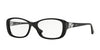 Vogue VO2842B Eyeglasses
