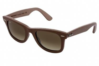 Ray-Ban RB2140QM Sunglasses