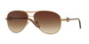 Versace VE2157 Sunglasses