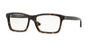 Burberry BE2188 Eyeglasses