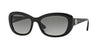 Vogue VO2972S Sunglasses