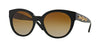 Versace VE4294 Sunglasses