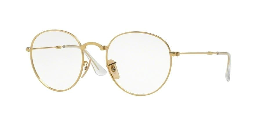 Ray-Ban Optical RX3532V Eyeglasses