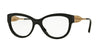 Burberry BE2210F Eyeglasses