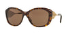 Burberry BE4208QF Sunglasses