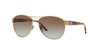 Versace VE2145 Sunglasses