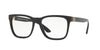 Versace VE3243A Eyeglasses