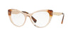 Versace VE3244A Eyeglasses