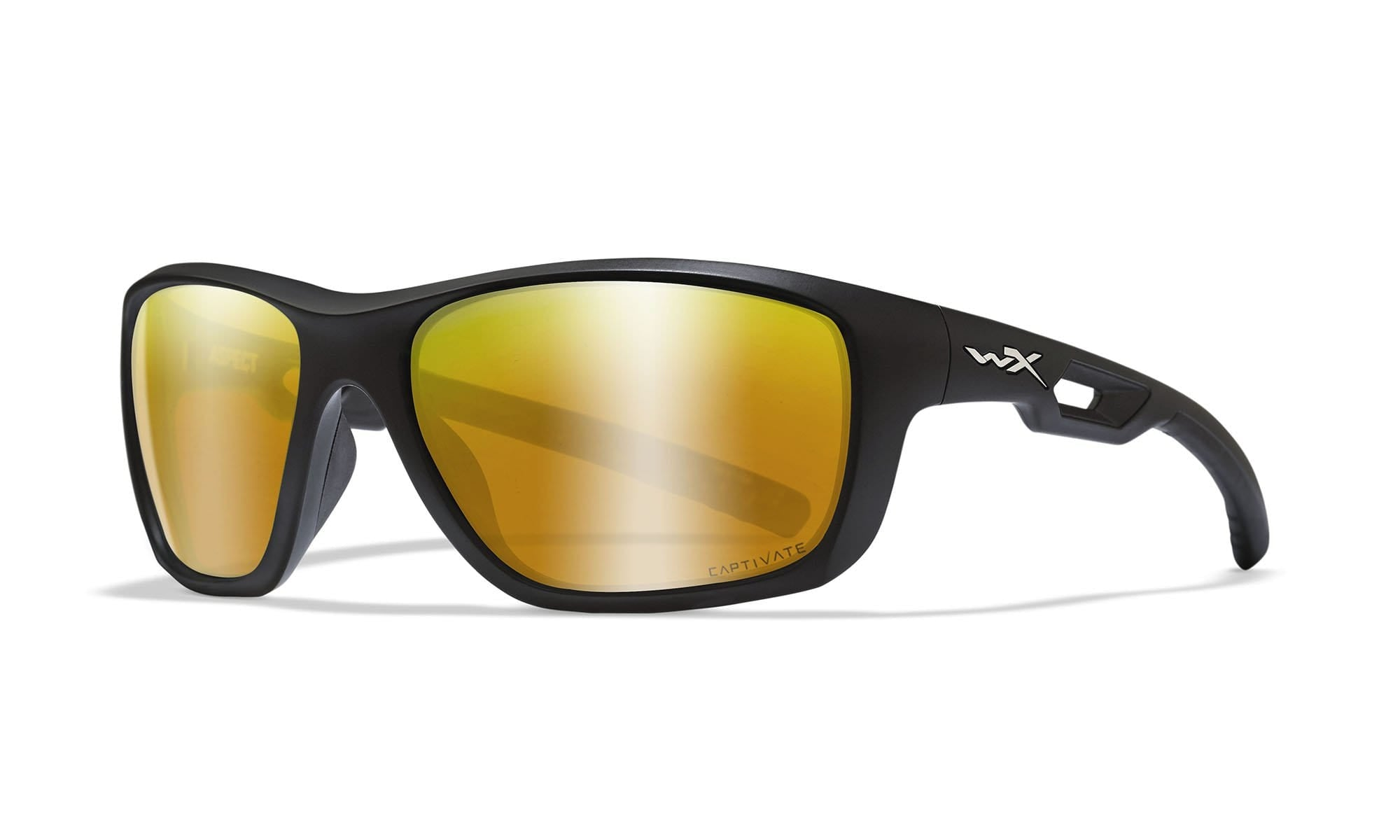 WILEY X WX Aspect Sunglasses