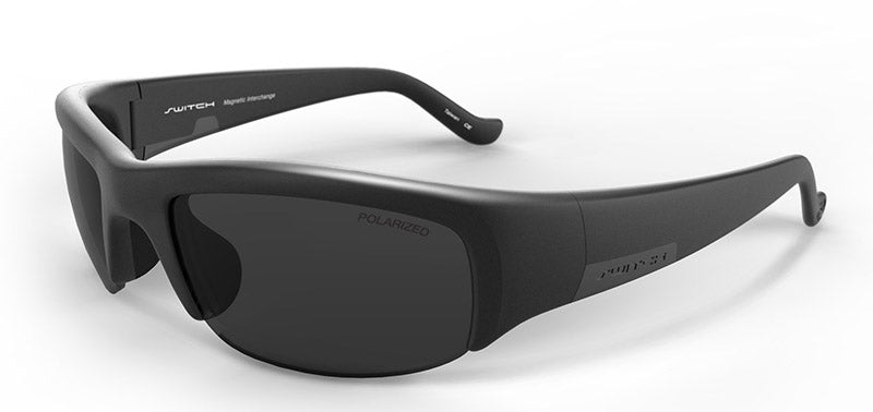 Altitude Eyeglasses