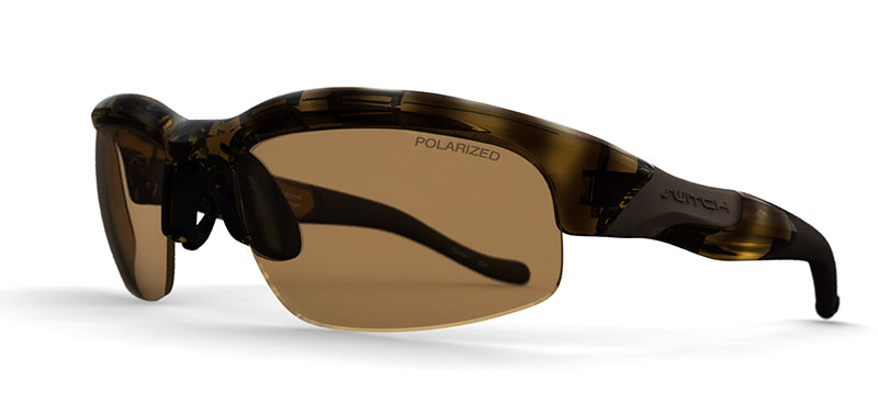 Avalanche Slide Sunglasses