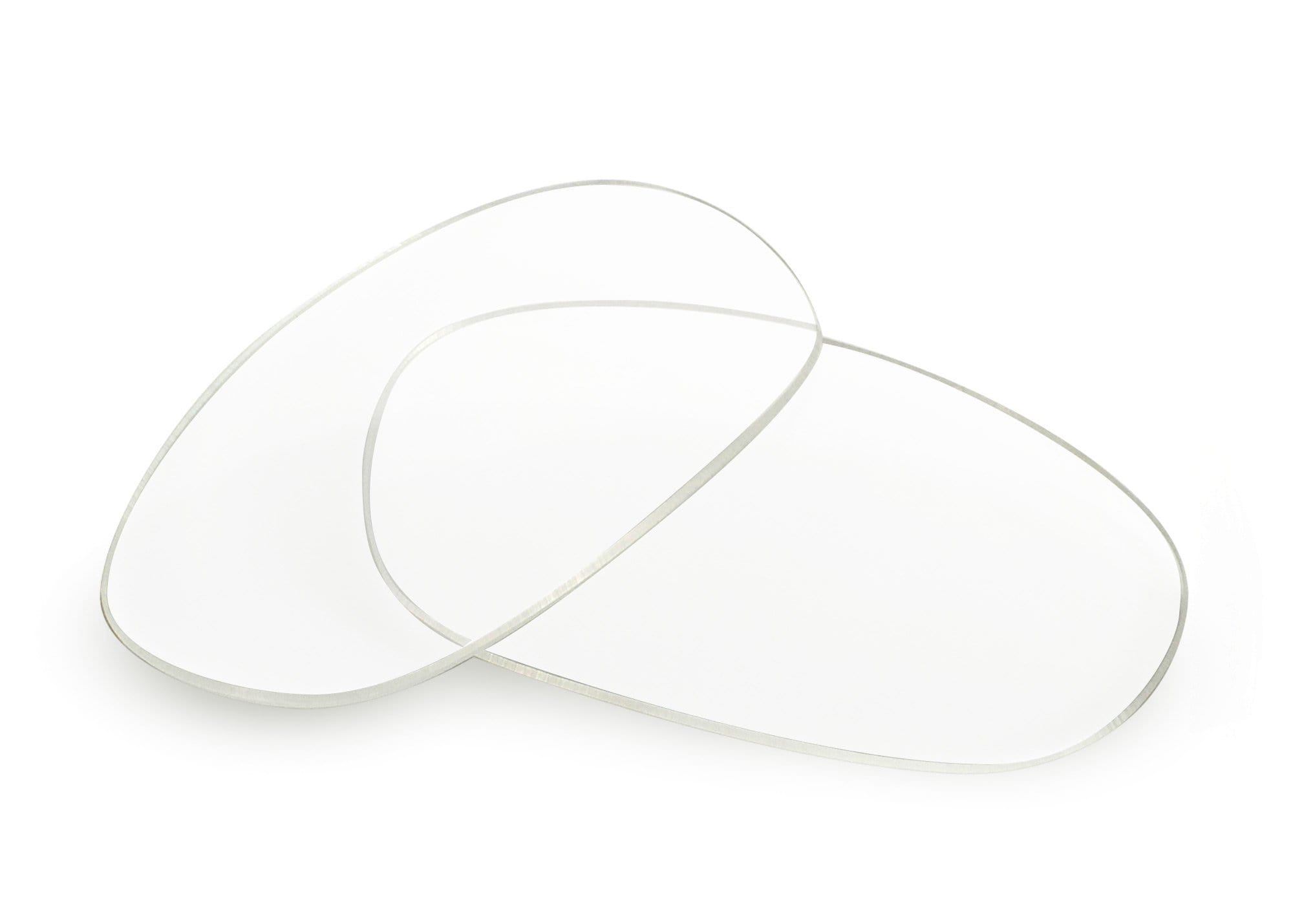Polycarb Prescription Lenses