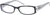 Candies CAA260 Eyeglasses B96-B96 -