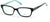 Candies CAA313 Eyeglasses B84-B84 - Black