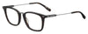 BOSS ORANGE Bo 0327 Rectangular Eyeglasses 86-DKHAVANA