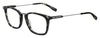 BOSS ORANGE Bo 0327 Rectangular Eyeglasses 0HLA-MUD HVROSE