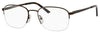 Chesterfield 865/T Round Eyeglasses 01P5-Brown