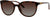 SMITH Cheetah Oval Modified Sunglasses
