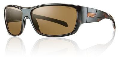 SMR Frontman/RX Rectangular Sunglasses