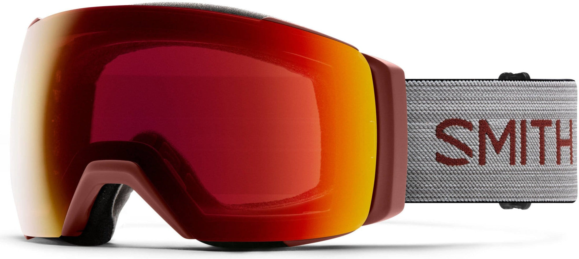 Smith Io Mag XL Sunglasses