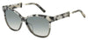 MJ Marc 130/S Cat Eye/Butterfly Sunglasses 0P30-Gray Havana (Back Order 2 weeks)