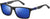 Tommy Hilfiger TH 1405/S Rectangular Sunglasses