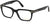 Tom Ford FT5304 Geometric Eyeglasses