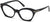 Tom Ford FT5456 Cat Eyeglasses