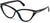 Tom Ford FT5729-B Cat Eyeglasses For Women