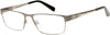 Guess GU1770 Eyeglasses J14-J14 - Metal
