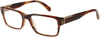 Guess GU1775 Eyeglasses D96-D96 - Brown