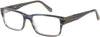 Guess GU1775 Eyeglasses L11-L11 - Viva Color