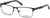 Skechers SE3202 Geometric Eyeglasses