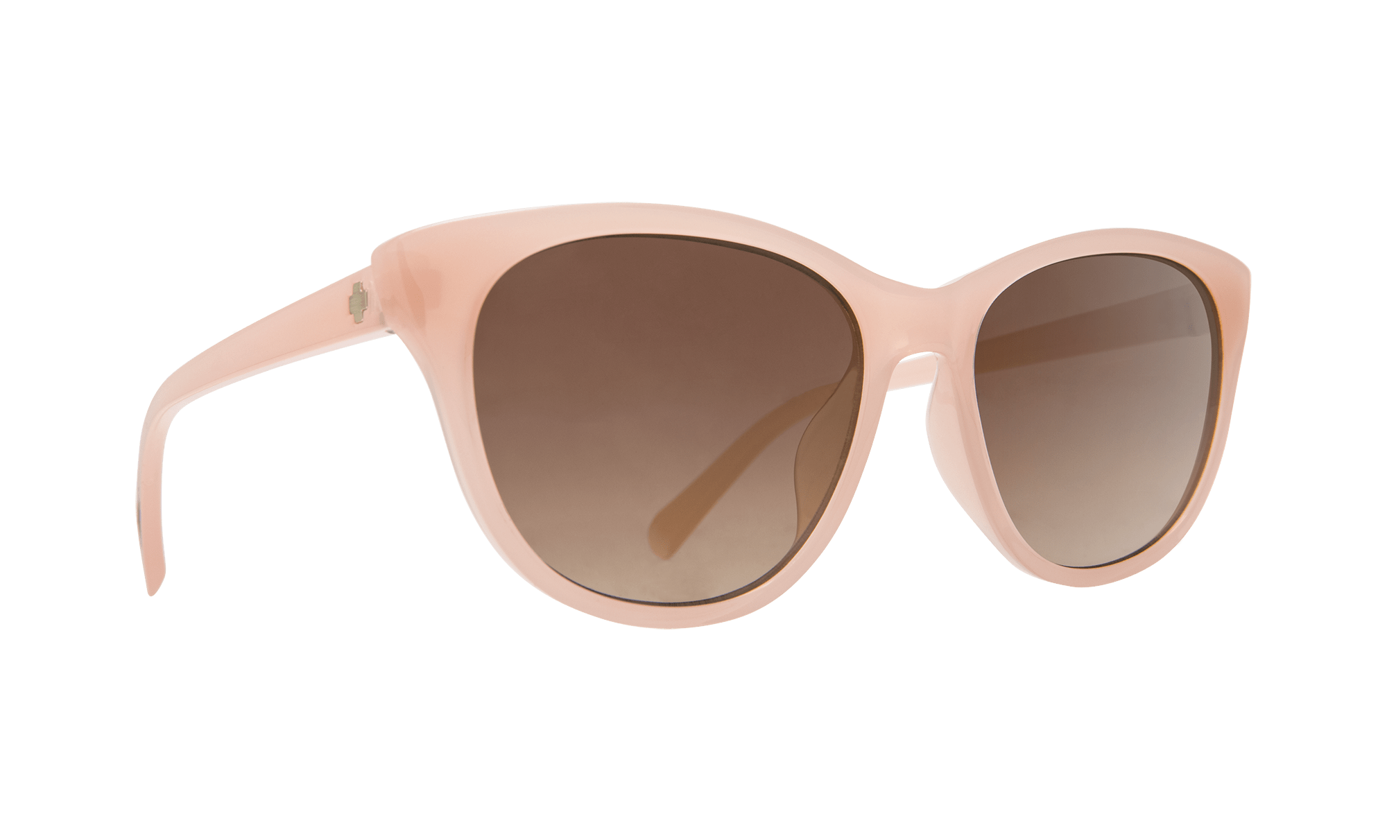SPY Spritzer  Sunglasses  Bronze Fade  55-17-140