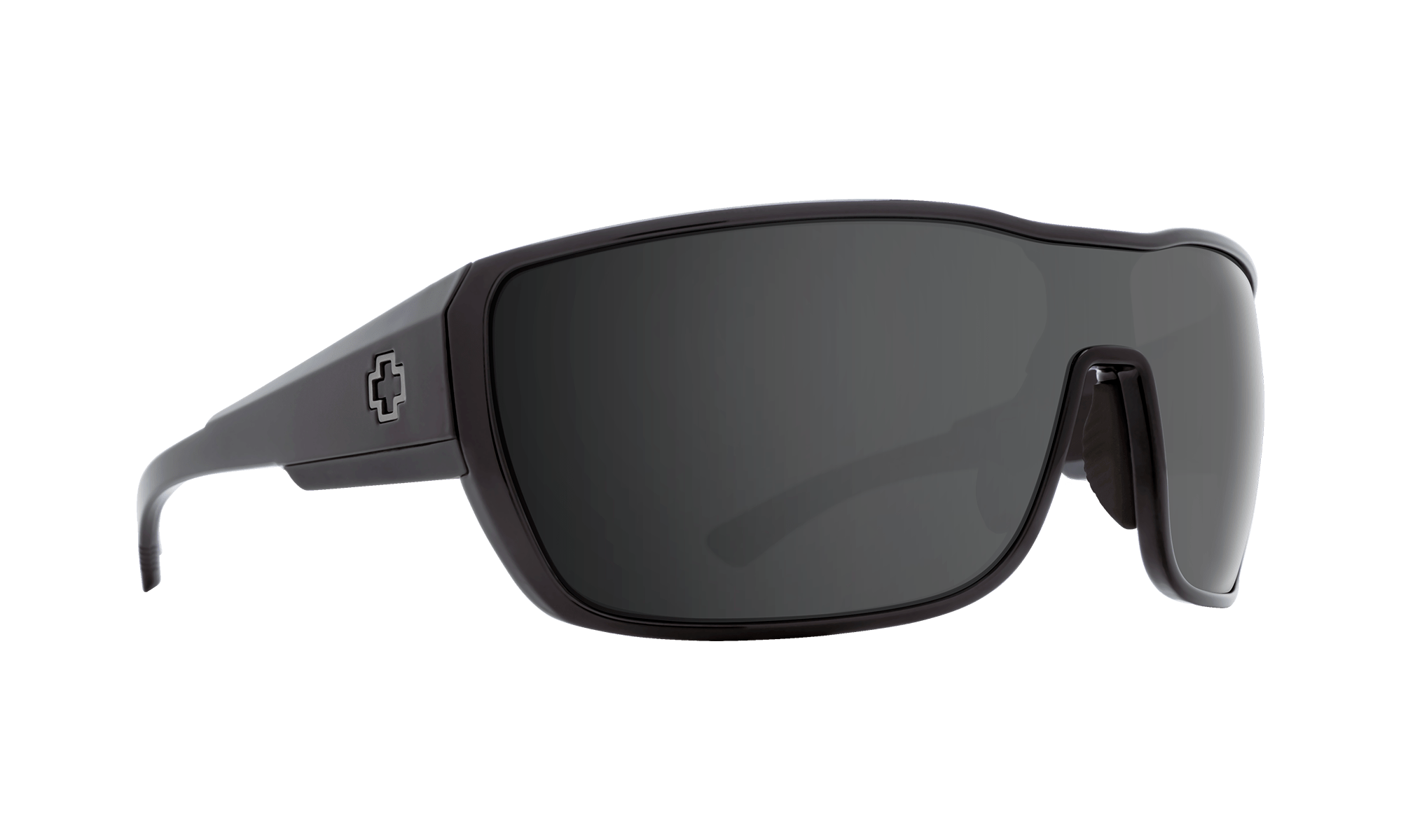 SPY Tron 2  Sunglasses