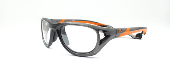Sport Shift XL Eyeglasses
