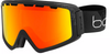 Bolle and Oakley bundle box